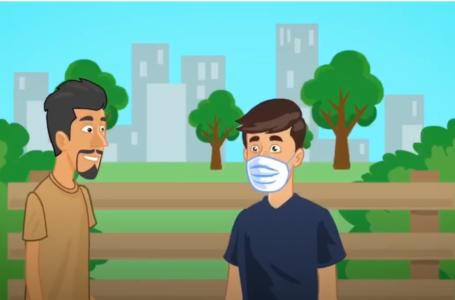 لقاحات ضد فيروس كورونا… تحميك أنت و أسرتك